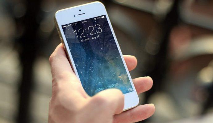 Angers Loire Métropole alerte sur l'envoi de SMS frauduleux