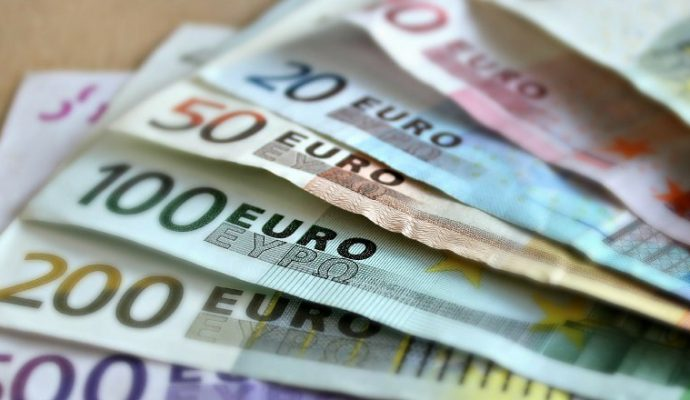 Plan de relance : près de trois milliards d'euros engagés en Pays de la Loire