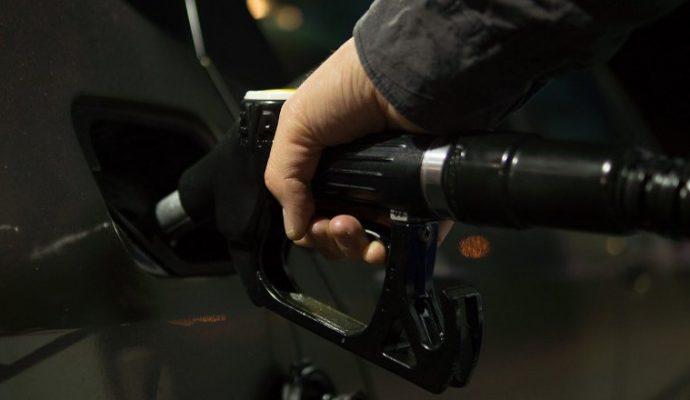 Des pénuries partielles de carburant dans des stations-service de l'agglo
