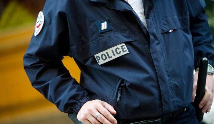 Le syndicat Alliance appelle les policiers de Maine-et-Loire « à ne plus effectuer de contrôles »