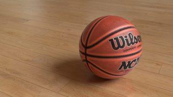 Les inscriptions sont ouvertes pour des «vacances en baskets»