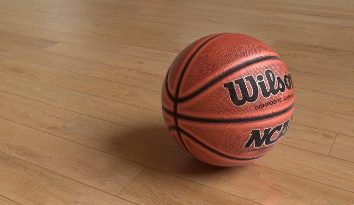 Basket : fin de saison pour les clubs angevins