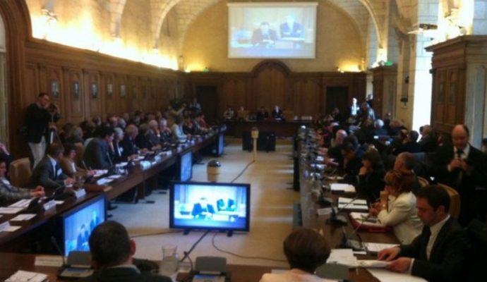 Le Département attribue 419 000 € pour développer la pratique culturelle en Anjou