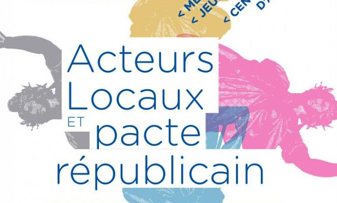 10èmes rencontres de l'ODAS, les 1er et 2 février à Angers