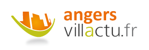 Angers.Villactu.fr