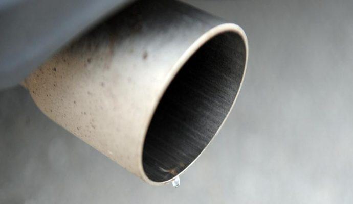 Pollution de l'air aux particules fines sur le Maine-et-Loire