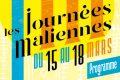 Journée Maliennes