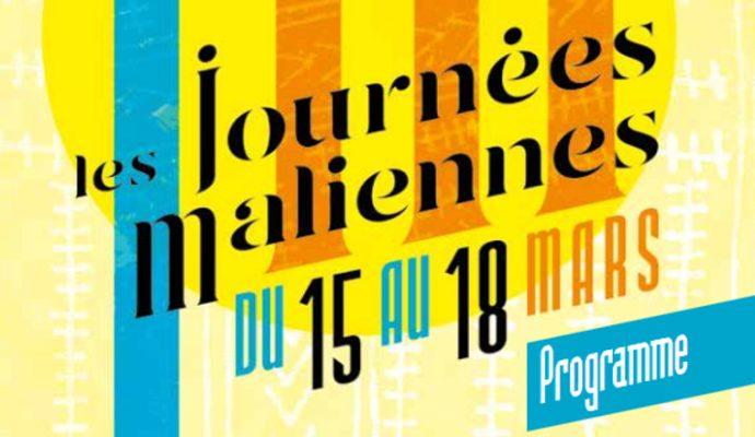 Journées Maliennes 2ème édition