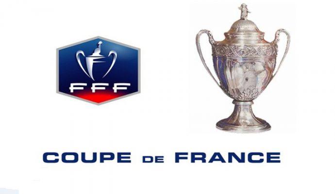 Une place en demi finale de la Coupe de France en jeu pour le SCO