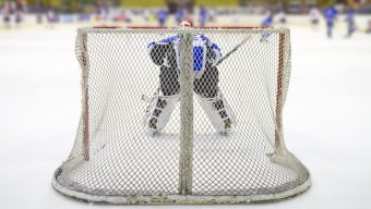 Hockey sur glace : Les Ducs d'Angers gagnent à Rouen