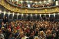 Angers Nantes Opéra
