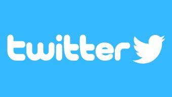 Plus de 5 000 abonnés sur le compte Twitter d'Angers.Villactu.fr