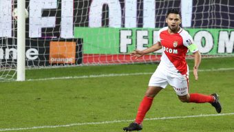 Football : Angers SCO peut avoir des regrets contre l'AS Monaco