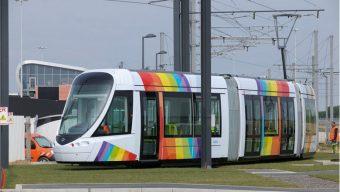 Gratuité des transports en commun : une solution d'avenir ?