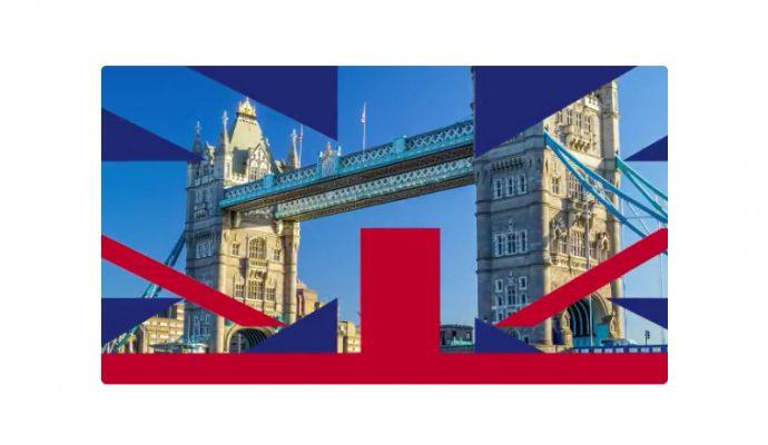 Un festival des Accroche-cœurs qui s'annonce «So british»