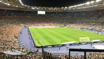Coupe de France : Une défaite au parfum de victoire pour Angers SCO