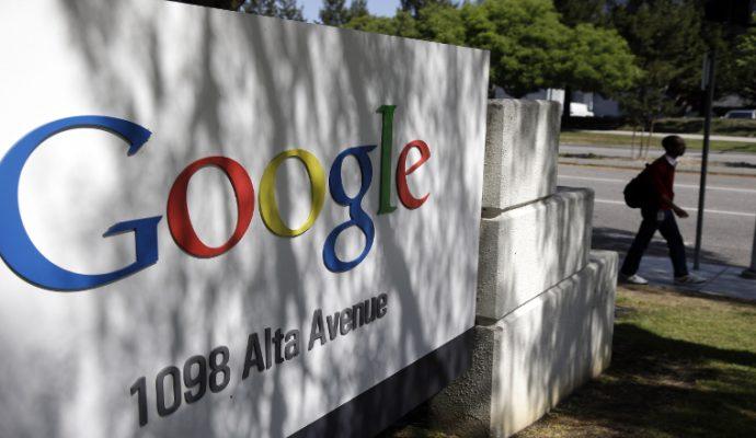Google pose ses valises à Angers les 12 et 13 mai