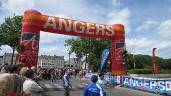 Ouverture des inscriptions à Tout Angers Bouge ce vendredi 30 novembre