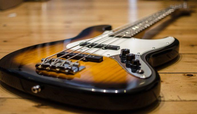 La médiathèque Toussaint va proposer le prêt d'instruments