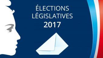 Législatives 2017 : La République en Marche majoritaire en Maine-et-Loire