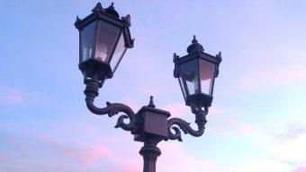 Les villes d'Avrillé et de Montreuil-Juigné vont éteindre l'éclairage public