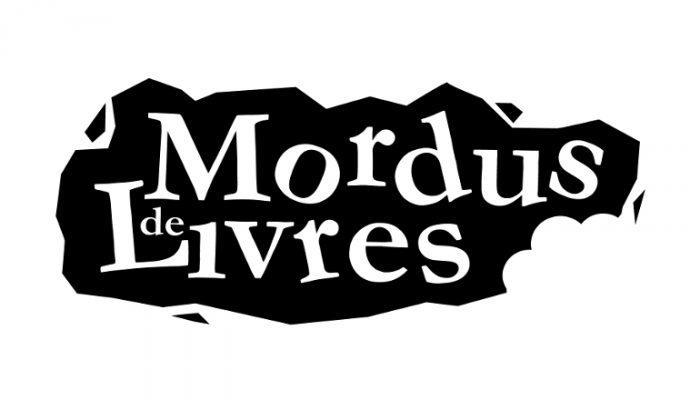 La Ville d'Angers offre 822 livres aux élèves des quartiers prioritaires lors de l'opération «Mordus de livres !»