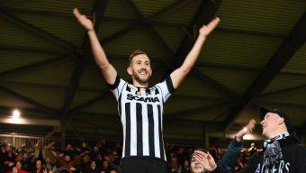 Football : Flavien Tait prolonge jusqu'en 2020 au SCO d'Angers