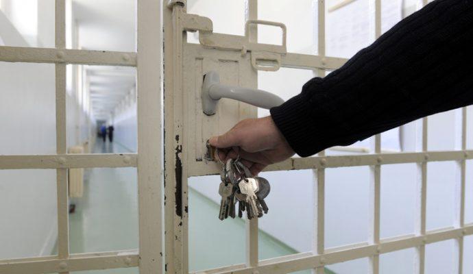 Une nouvelle prison construite à Trélazé avant 2027