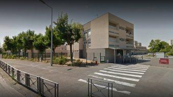 Grève à l'école Joseph-Cussonneau : un service minimum sera assuré du 4 au 7 juillet