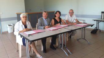 Angers accueille son deuxième DécaNation le 9 septembre 2017