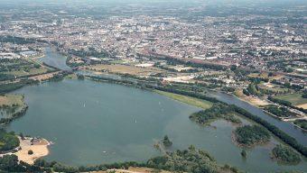 Déconfinement : plus de lieux interdits dans le Maine-et-Loire