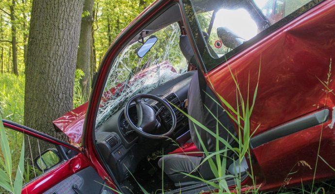 En Maine-et-Loire, 22 tués sur les routes depuis le début de l'année