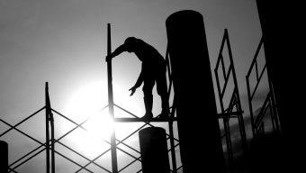 Emploi intérimaire en Pays de la Loire : hausse de 12,7 % en juin