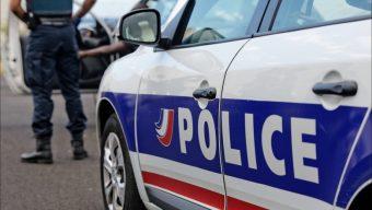 Un avis de recherche lancé après la disparition d'une jeune fille à Saint-Georges-sur-Loire