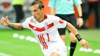 Angers SCO : Eric Bauthéac ou Jordi Mboula comme dernière recrue ?