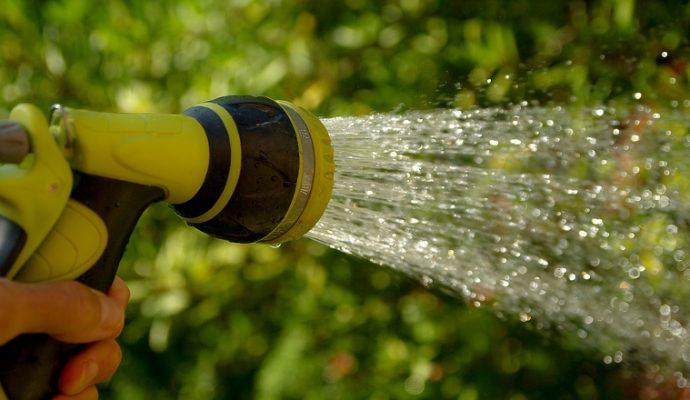 Le seuil de vigilance sur la ressource en eau atteint