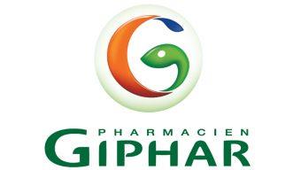 Giphar annonce la création de 100 emplois