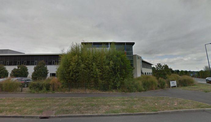 71 emplois supprimés chez MSD à Beaucouzé
