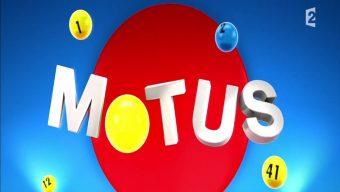 L'émission de France 2 « Motus » en sélection le 13 octobre à Angers