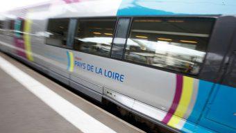 Grève : le trafic des TER perturbé ce mardi