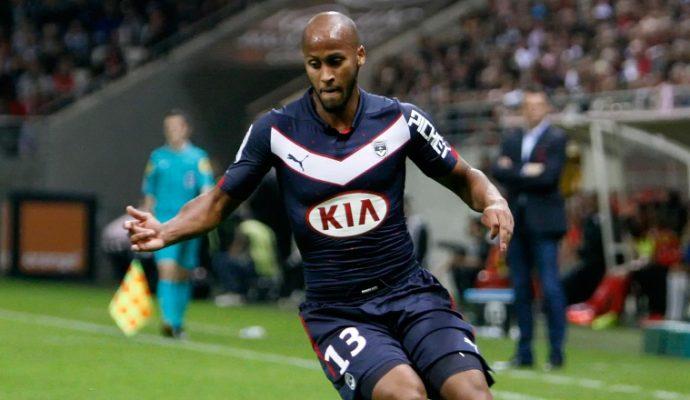 Angers SCO : Thomas Touré arrive, Petric s'en va