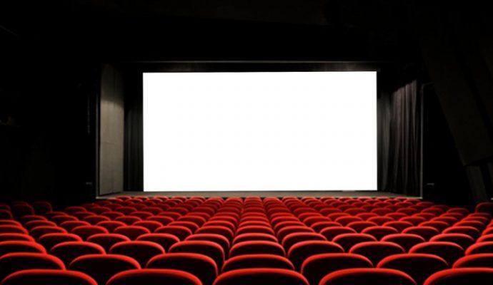 Une soirée ciné-échange sur l'adoption au cinéma Pathé à Angers