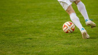 Angers SCO fait match nul pour son premier match amical