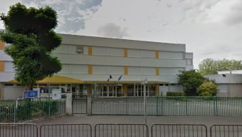 Les collèges Jean-Lurçat et Jean-Vilar vont être rénovés