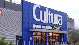 Le projet de centre commercial au Moulin-Marcille refusé