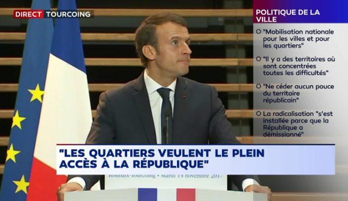 Emplois francs : La Ville d'Angers retenue pour l'expérimentation