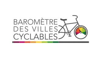 Enquête sur la pratique du vélo en ville jusqu'au 30 novembre 2017