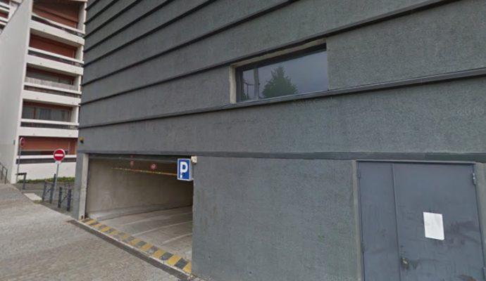 Le parking du Quai est désormais gratuit