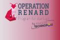 Opération Renard