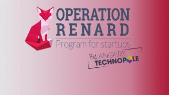 5e promotion de l'Opération Renard
